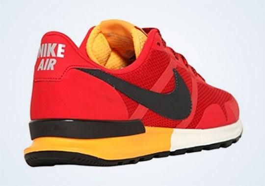 Nike Air Pegasus 83/80