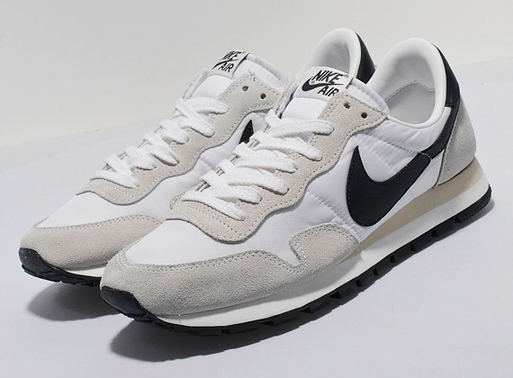 white nike air pegasus
