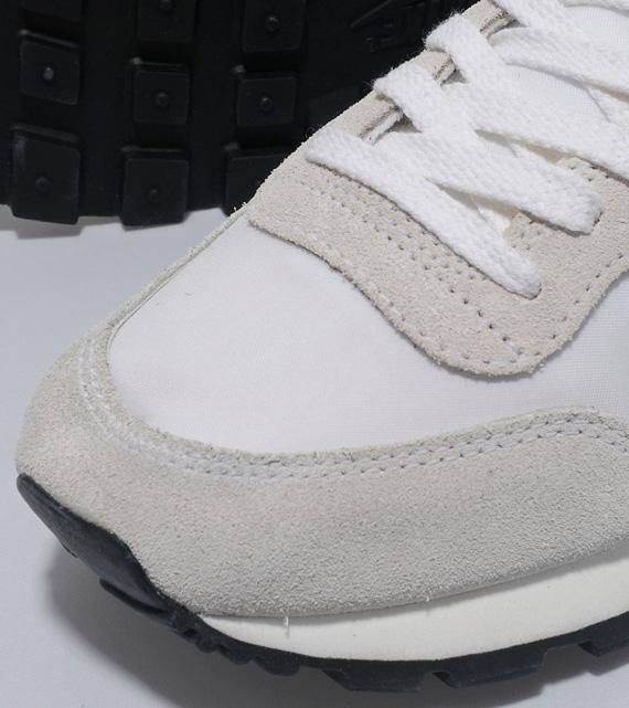 Nike Air Max Pegasus 83