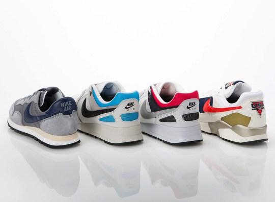 """Nike Air Pegasus """"OG Pack"""" – Release Date"""