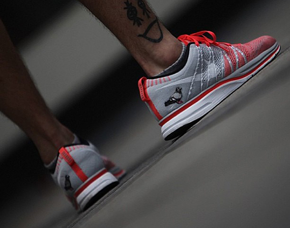 http://sneakernews.com/wp-content/uploads/2013/06/nike-flyknit-trainer-pigeon-2.jpg