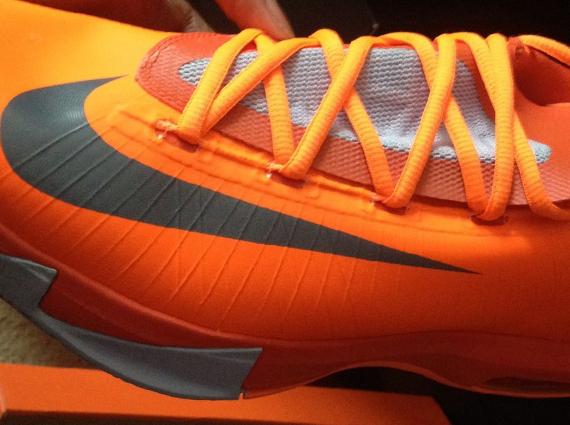 90410c18707 Nike KD 6