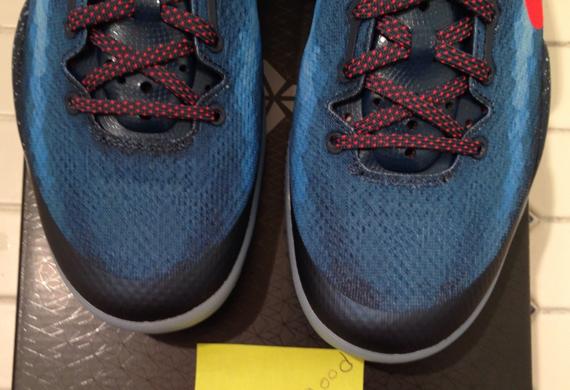 buy online 0e351 90826 Nike Kobe 8