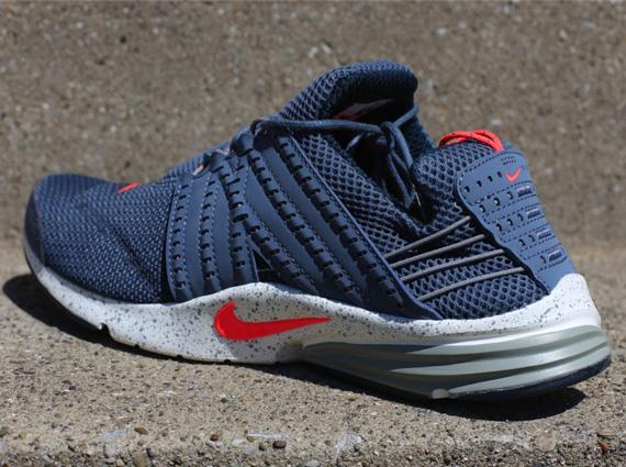Nike Air Presto Lunar