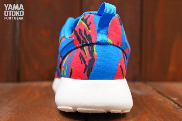 ff78d560f7508 Nike Roshe Run