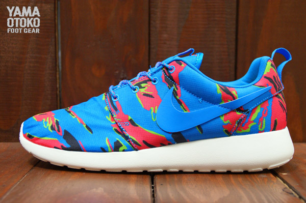 2adcffd5644a ... colors bfb6d b3edf  get nike roshe run gpx blue hero blue hero sail  atomic run 555445 401 a5482 552e5