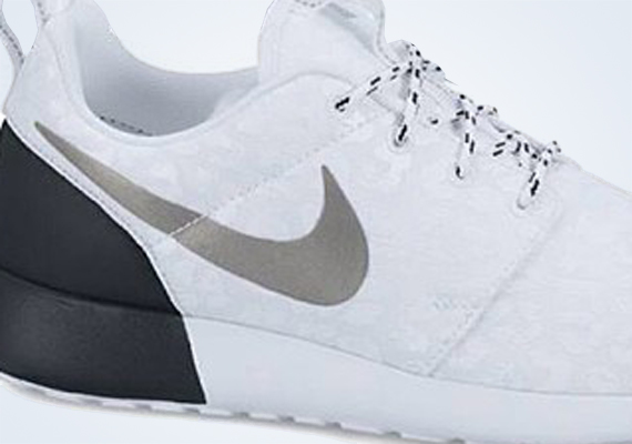 roshe black | Free Shipping | Page 3