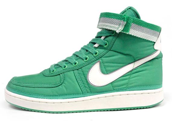 Nike Vandal High Supreme VNTG