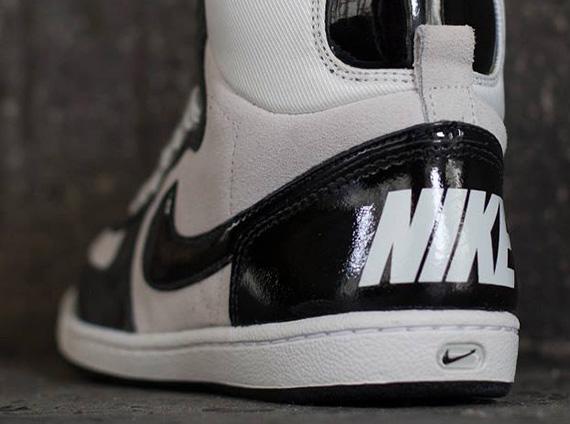 Nike Terminator Lite WMNS (424)