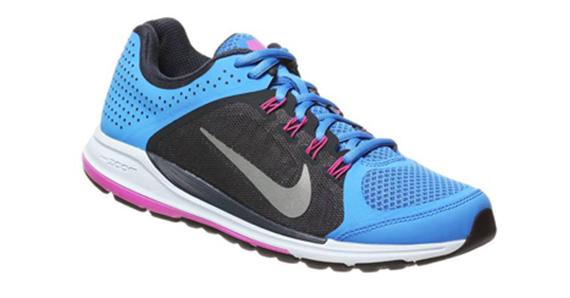 official photos 9d835 28956 Nike Zoom Elite+ 6 - SneakerNews.com
