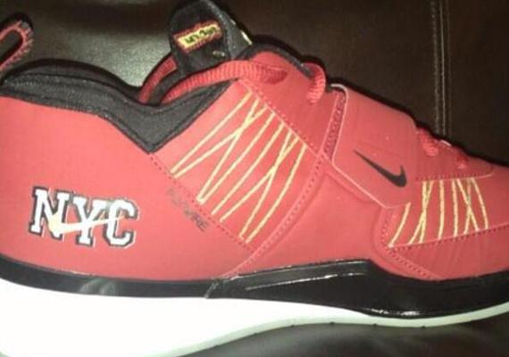 3a33680b4051 Nike Zoom Revis quot NYCquot 50%OFF - ttc80-asslar.de