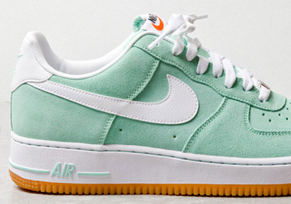 Air Force Colorate