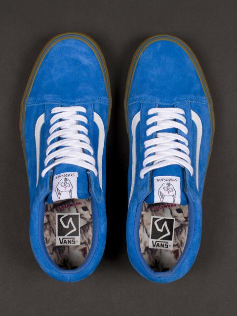 Various - Blue Velvet 4