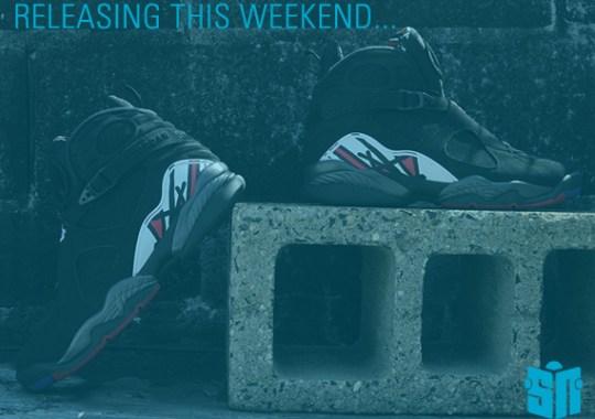 Releasing This Weekend: June 29th, 2013