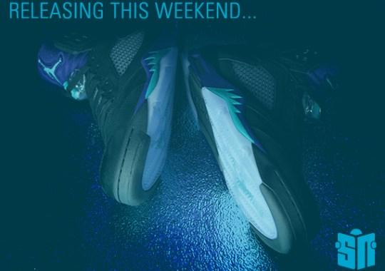 Releasing This Weekend: June 15th, 2013