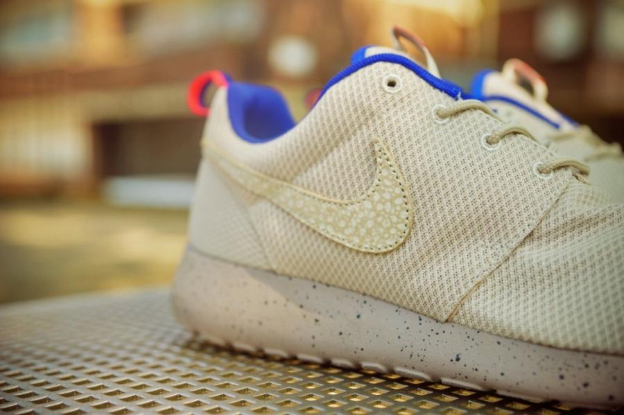 best service a4e8b 0eb3c Size  x Nike Roshe Run
