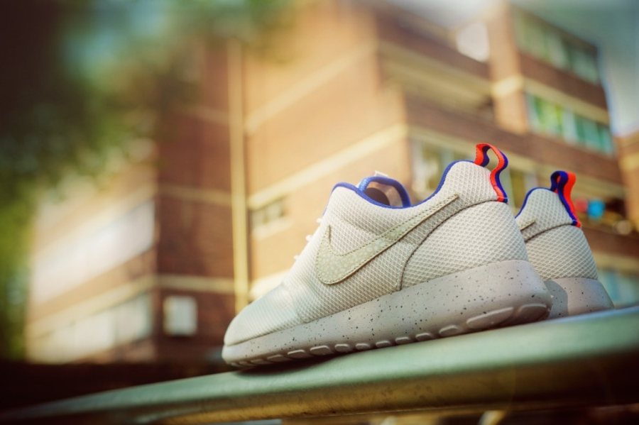 "c2622c61aa62 ... let us know which Size  x Nike Roshe Run ""Urban Safari Pack"" you re  feeling more"