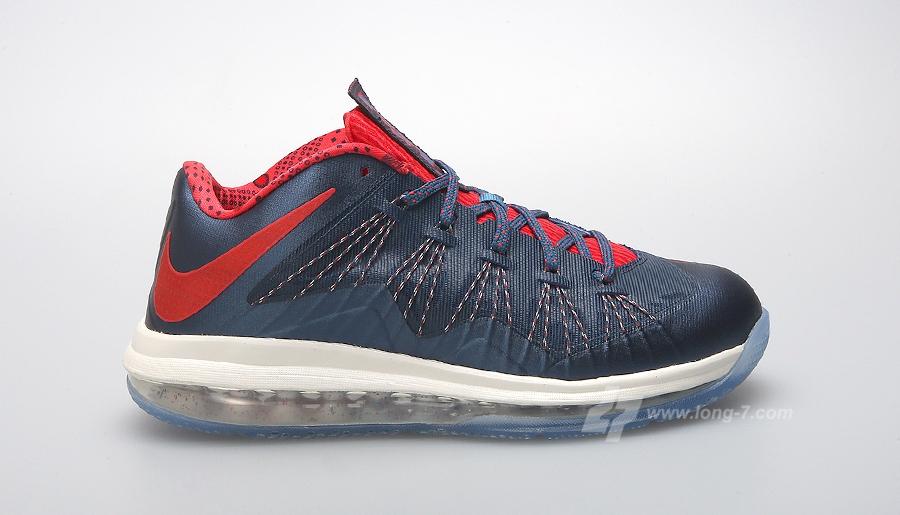 Nike lebron 15 usa nike lebron x low 15 usa