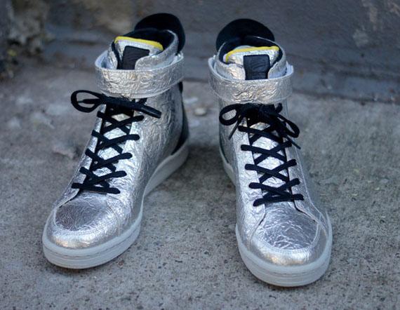 5c0a5d9399cd 70%OFF adidas SLVR Fall 2013 Footwear - phil-crank.co.uk