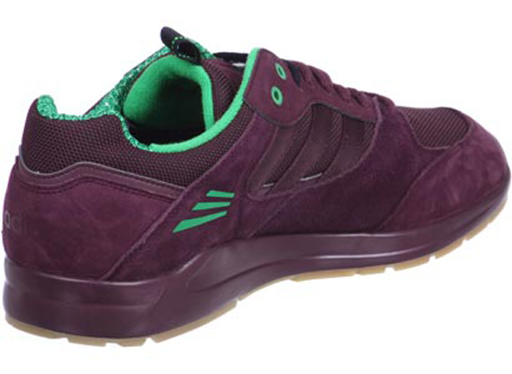 adidas super tech violet