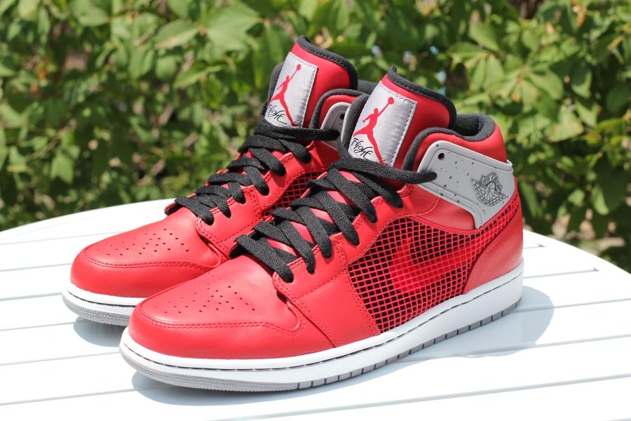 Air Jordan 1  89
