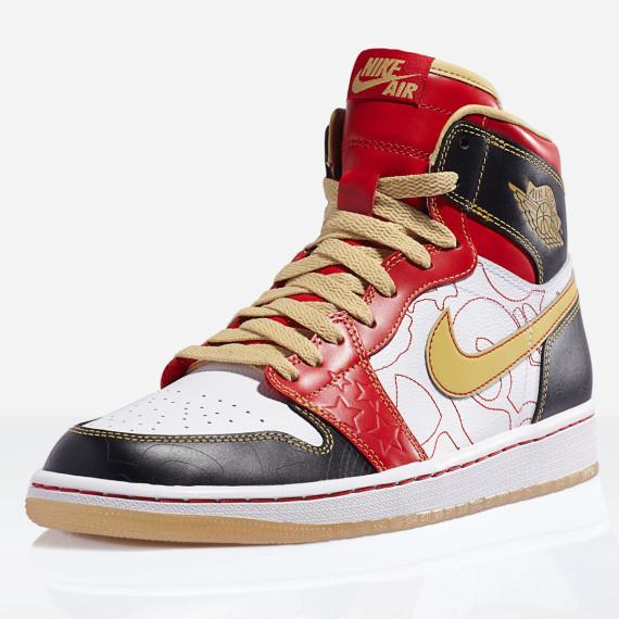 air jordan 1 xq ebay lebron james 11 shoes for boys mus e des rh mdig fr