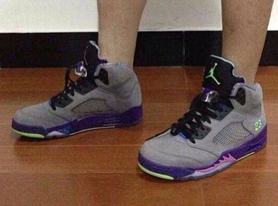For-USA-Nike-Air-Jordan-4-IV-Bel-Air-Womens-Shoes-Online-Popular-2526_3.jpg