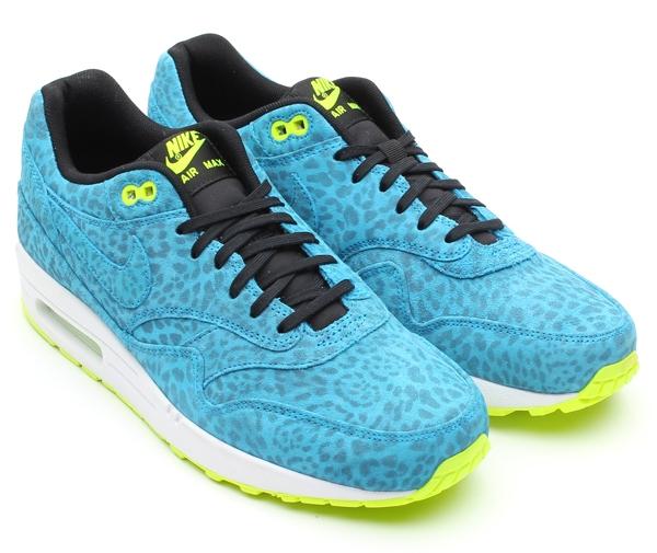 coupon code for air max 1 fb azul leopard comprar a7959 d57c0