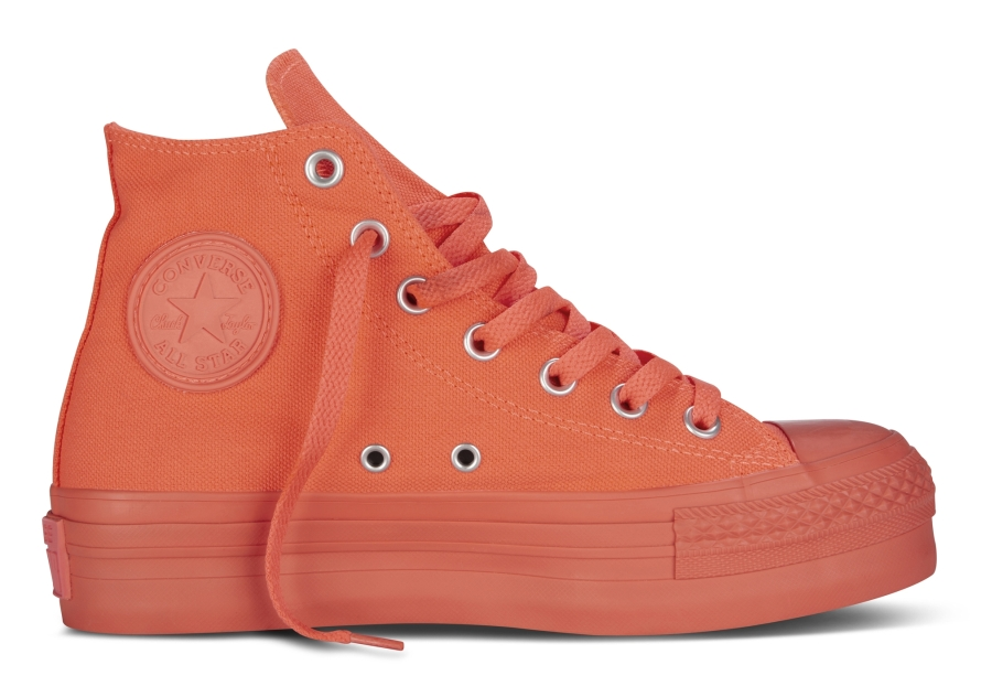"""Continue reading to view the entirety of the Converse Chuck Taylor All-Star  """"Rock Craftsmanship"""" Collection and tell us in the comments if you ve got a  ... b47d25acf8b1"""