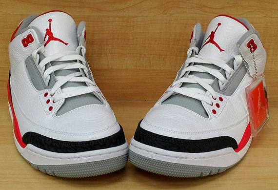 e00afed259676b ... germany air jordan iii fire red available early on ebay sneakernews  a132b 81dec