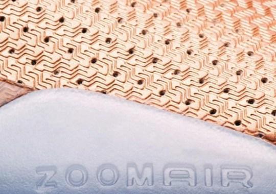 """Nike Zoom Hyperflight """"Lion"""" – Release Date"""