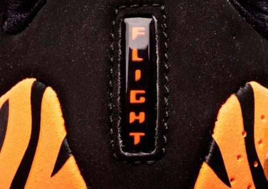 """Nike Zoom Hyperflight """"Tiger"""" – Release Date"""