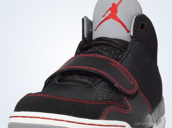 Jordans Club De Vol 90 Date De Sortie