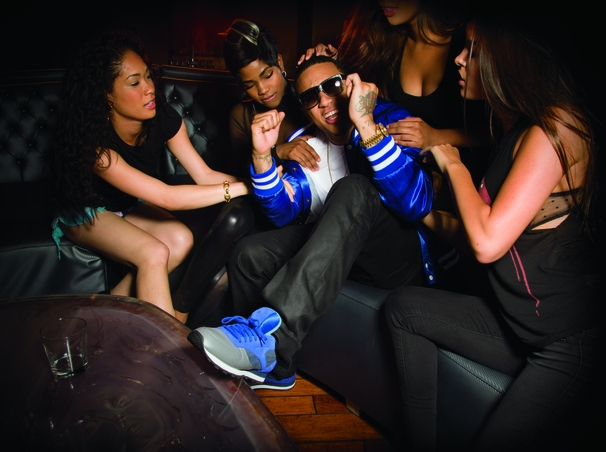 Ace Hood and Kirko Bangz for Reebok Classic Leather - SneakerNews.com d69cdd86c7
