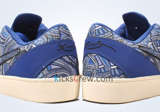 Nike Kobe 8 NSW Lifestyle - SneakerNews.com 2af45bdd4944