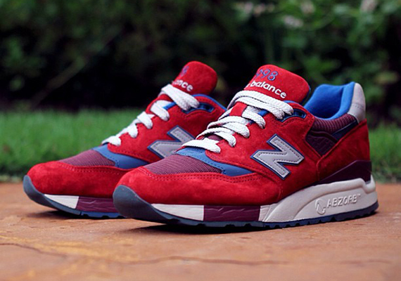 b0ffbac307a8 ... official new balance fans shouldnt have any qualms about the j.crew  team cranking out