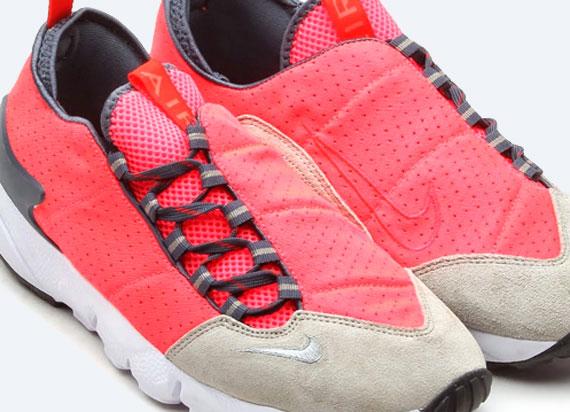 c3b1210d73b3 Nike Air Footscape Motion