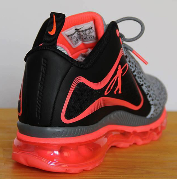a57f38609f0 Nike Air Griffey Max 360 quot Safariquot hot sale 2017 - myyaam.com