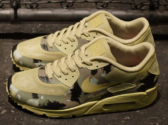 nike air max 90 hyperfuse sp 'italy'