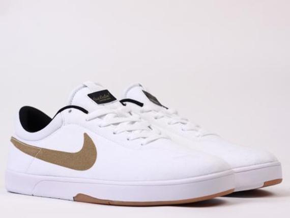 Nike Sb Eric Koston Se Hvite Sider t7ataVE9