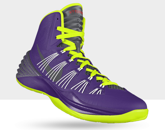 162625c6abf734 Take a look at a couple quick samples after the jump and then grab your Nike  Hyperdunk 2013 design on NIKEiD now.