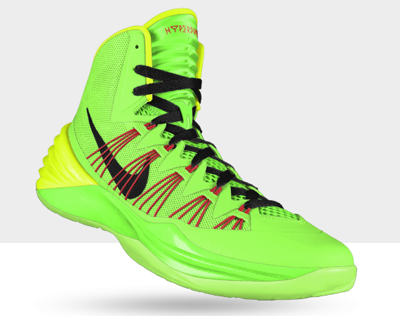 Take a look at a couple quick samples after the jump and then grab your Nike  Hyperdunk 2013 design on NIKEiD now.