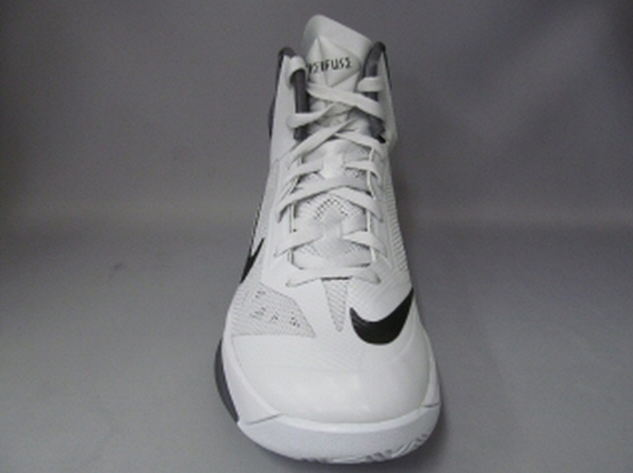 nike hyperfuse 2013 hyperdunk 2013 shoes