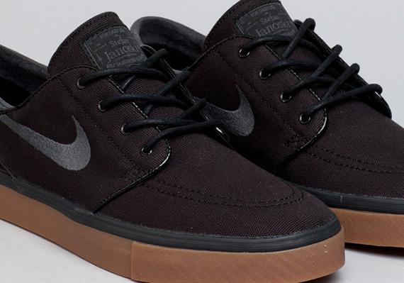 Shop all Nike SB Footwear here