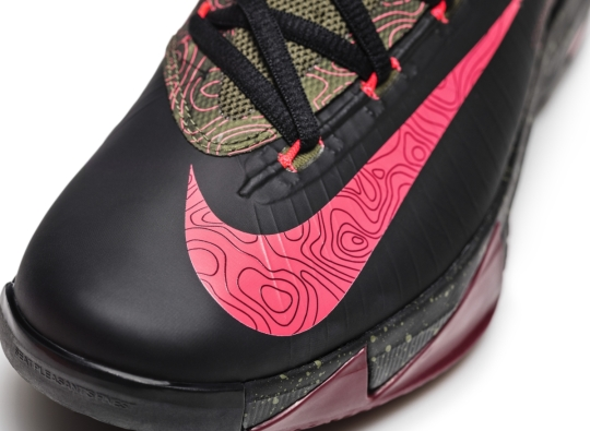 """Nike KD VI """"Meteorology"""" – Officially Unveiled"""