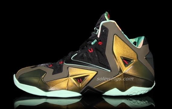 3d658df915c black and gold lebrons 2014 michael jordan shoes Black Friday 2016 ...