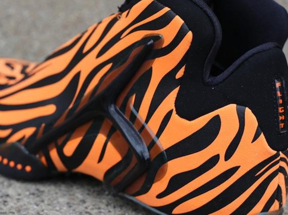 Nike Zoom Hyperflight Tiger Arriving at Retailers