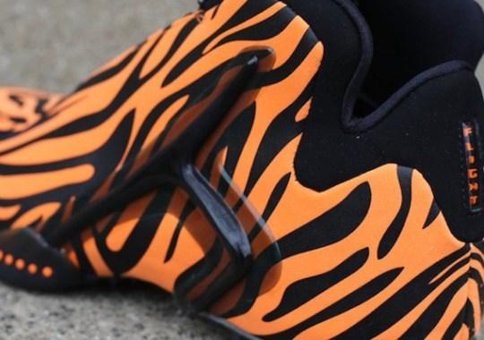 """Nike Zoom Hyperflight """"Tiger"""" – Arriving at Retailers"""