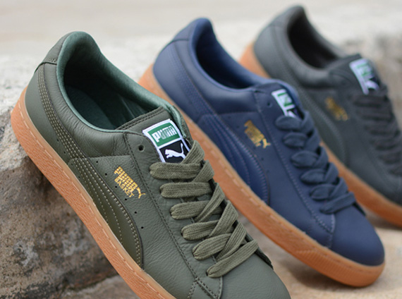 Puma Basket Vs Puma Suede Sale Up To 70 Discounts