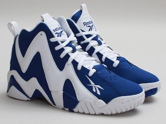 190528996378e4 Reebok Kamikaze II - Team Dark Royal - White - SneakerNews.com
